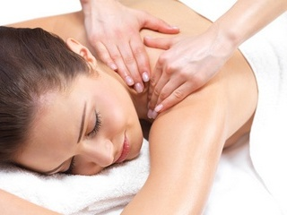 Category Day Spas Spa Deals Coupons Packages In Miami South Florida